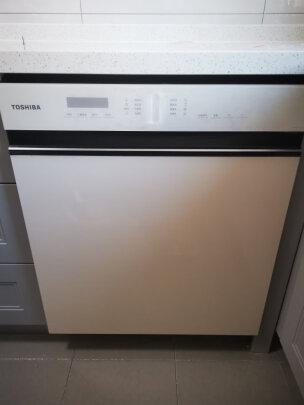 东芝DWA3-1323好不好,安装方便吗?清洁能力强吗?