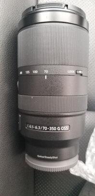 【报价参数】揭秘索尼SELP18105G怎么样?拍照效果清楚吗?