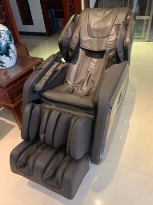 荣泰按摩椅和芝华士按摩椅哪个好?评测这么选靠谱?