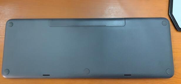 微软无线多媒体键盘对比ThinkPad 0B47190哪款好,按键哪款更舒服?哪个反应灵敏?