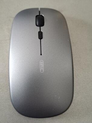 英菲克V780对比达尔优DK100有明显区别吗?做工哪个比较好?哪个倍感舒适