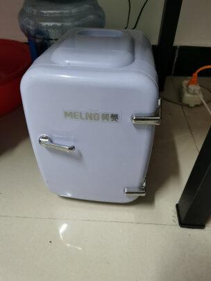 美菱ML-4L-B怎么样啊?声音够小吗?时尚大气吗?