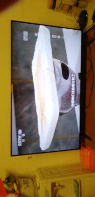 创维电视P2 55 55英寸4K电视好吗?千万不要被表象忽悠了!