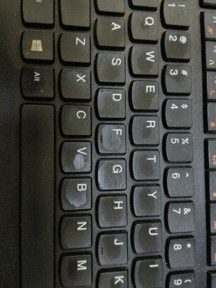 宏碁有线键鼠套装对比灵蛇MK270如何区别?哪款做工更好?哪个倍感舒适?