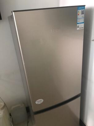 海尔冰箱180TMPS好吗?评测优缺点全在这