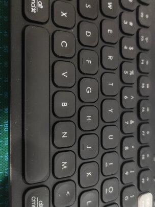 HP CS750好不好?做工够好吗,运行安静吗?