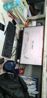 惠普ZHAN 66 Pro A G3 24 All-in-One怎么样?配置高不高?够大够清晰吗