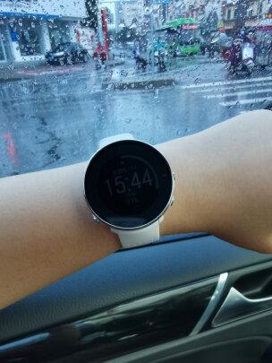 博能运动手表怎么样,佩戴舒服吗?好看大气吗?