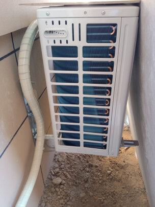 「实情必读」行业人讲讲海尔立式空调哪款好用?哪款省电?
