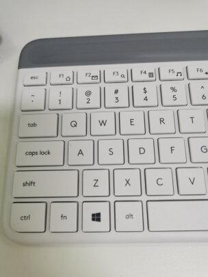 罗技MK470跟罗技K845区别大吗?按键哪款更加舒服?哪个按键舒服?