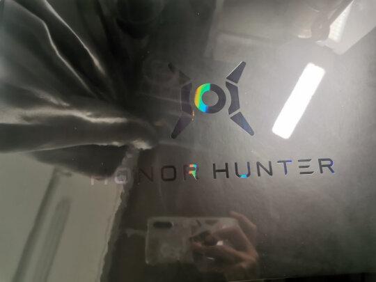 猎人荣耀HUNTER V700好不好?屏幕够不够好?方便快捷吗?