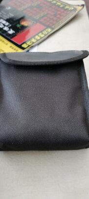 雷龙索趣1S 10X26靠谱吗,调节容易吗?柔软舒适吗