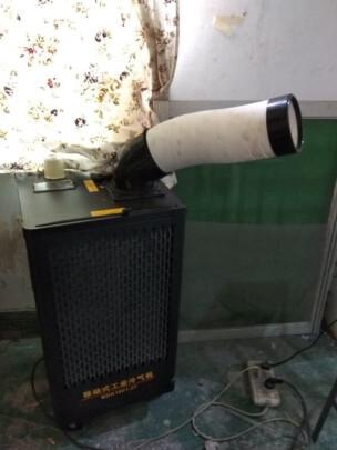 宝工电器BGK1801-27究竟好不好?噪音够小吗?易于操控吗