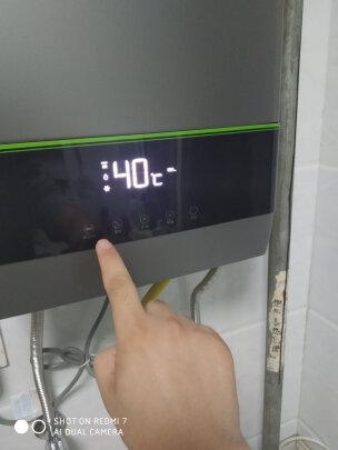万家乐JSQ26-D3究竟怎么样?加热快吗?声音很轻吗?
