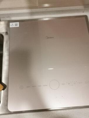 Midea WQP6-W8301J-CN-F好不好?洗碗干净吗?安装成功吗