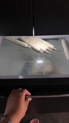 大家使用卡萨帝BCD-455WVPAU1冰箱怎么样?优缺点测评解密-精挑细选- 看评价