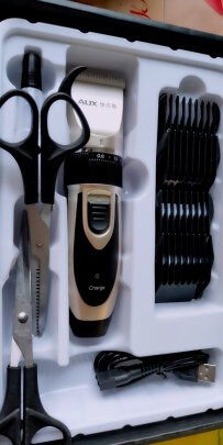 奥克斯X1和雷瓦RE-6305区别是??刀头哪款比较锋利,哪个柔和舒适?