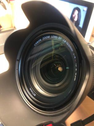 卡色AGC MCUV镜与肯高MC UV370 58mm区别有吗,透光率哪款更高?哪个镜面通透