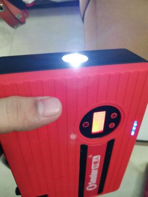 soulor Q7S好不好,电流够大吗?美观大方吗