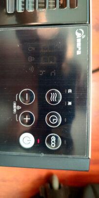 Midea HDY22TH与格力NTFH-X6020B到底哪款更好,用电哪款省?哪个非常好用