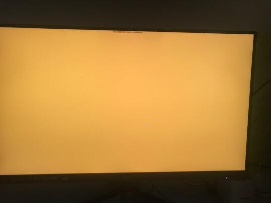 AOC Q27G2S怎么样,色彩好不好,倍感舒适吗?