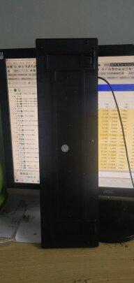 HYUNDAI HY-MA71和优派CU1250到底哪个更好,哪个做工好?哪个操作方便