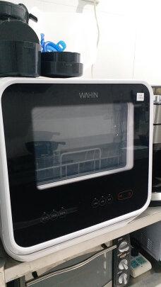 亲测曝光华凌VIE0洗碗机怎么样?大神评测优缺点-精挑细选- 看评价