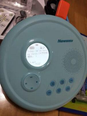 纽曼DVD-L560靠谱吗,声音清晰吗,耐用性佳吗?