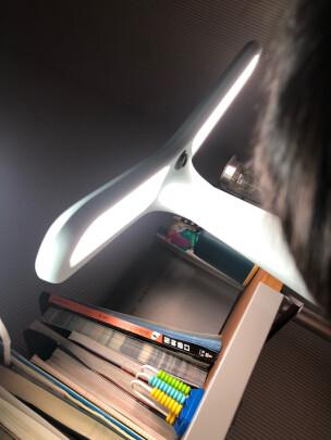 「大牌速讯」大力智能作业灯T5怎么样?用后一周讲真实感受真相?