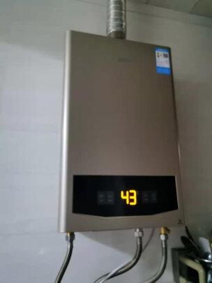 美的JSQ30-JM2到底怎么样?加热快不快?加热效果好吗