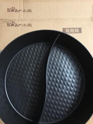 小熊電火鍋DHG-B60R6只用看這一篇就夠了,使用一個月揭秘