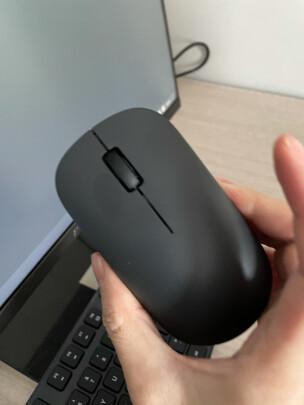 小米无线键鼠套装与雷柏V500PRO究竟有明显区别吗?哪个手感比较好,哪个反应灵敏?