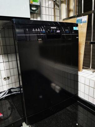 西门子SJ235B01JC洗碗机质量差强人意是真的吗?大家可能不知的秘密-精挑细选- 看评价