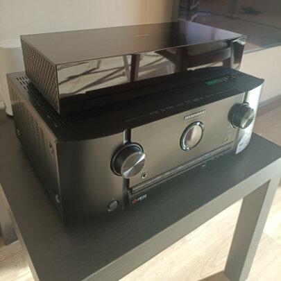 马兰士SR5015怎么样,声音清晰吗?工艺精美吗