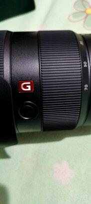 索尼SEL2470GM究竟靠谱吗?清晰度高吗?自动对焦吗?