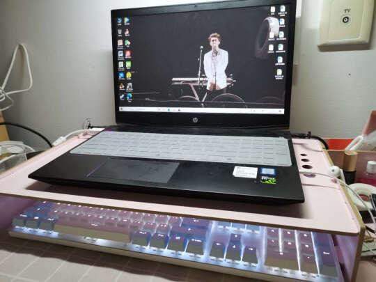 黑爵AK35I 蓝白 黑轴和雷神无线游戏机械键盘红轴KL30R区别是??哪款按键更加舒服,哪个靓丽十足?