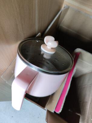 美的DY13E101P怎么样啊,刷洗方便吗?烧水快速吗