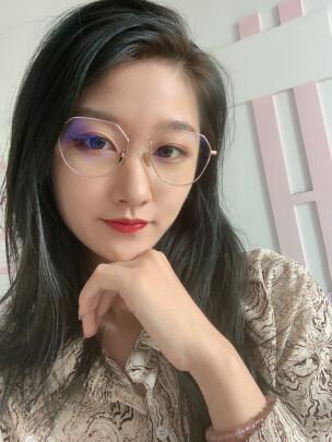 Gameking 8029对比京东京造防蓝光护目镜哪个好点?哪款穿戴比较舒适?哪个美丽大方?