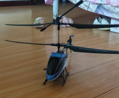 雅得遥控飞机到底好不好?耐用性高吗?操作性强吗?