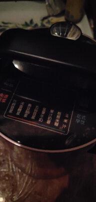 苏泊尔DJ12B-P68究竟好不好?打豆浆够不够快,净水效果佳吗?