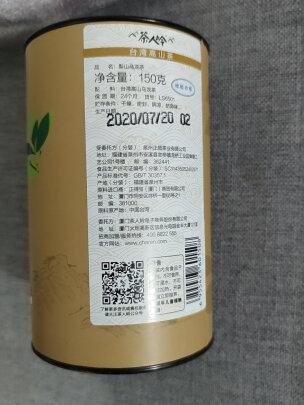 上海原油期货行情(上海期货原油?什么时候上市)