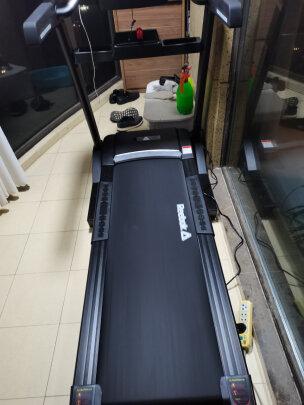Reebok ZJET460怎么样啊?功能多吗?柔软舒适吗