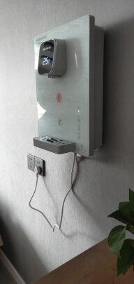 「测评要点」沁园QR-RO-05D净水器怎么样?千万不要被忽悠了,血泪史!