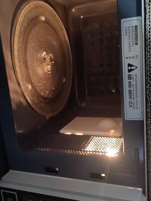 美的M1-L213C跟美的M1-L201B区别有吗,哪款加热快,哪个声音很轻?