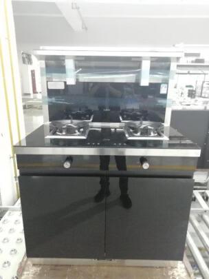 苏泊尔UX12怎么样,设计合理吗?自动清洁吗