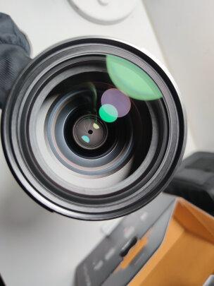 索尼SEL2470GM好不好?清晰度高吗?自动对焦吗