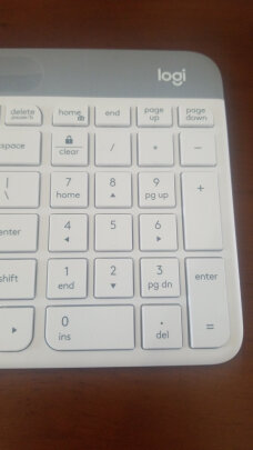罗技K580跟B.O.W HB066有啥区别?手感哪款更好?哪个按键舒服