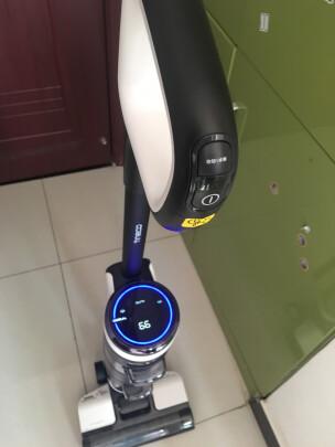 添可芙万洗地机大家是如何对它评价的呢?