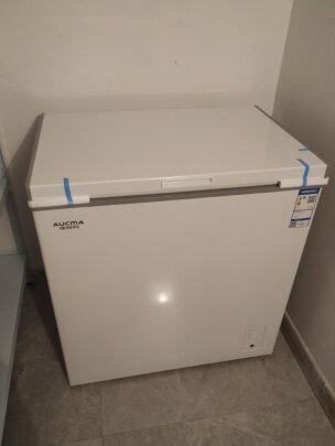 澳柯玛BC/BD-208HNE对比澳柯玛BC/BD-100H区别很大吗?哪个冷藏效果更好?哪个声音很轻