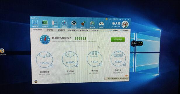 闪迪酷铄(CZ73)和闪迪酷悠3.0USB闪存盘区别大不大,传输哪款快,哪个兼容性佳?